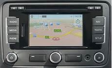 2020 volkswagen sat nav update sd cards v12