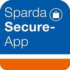 Yugioh Malvorlagen Kostenlos Rom Sparda Bw Secure App Kostenlos Downloaden