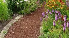 Gartenwege Gestalten Der Umfassende Ratgeber