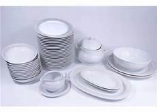 service de table 12 personnes pas cher vaisselle maison