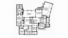 mediterranean mansion house plans mediterranean mansion floor plans first plan open home