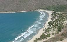 simbolos naturales de puerto cabello sitios turisticos de nuestro interes en venezuela estado carabobo
