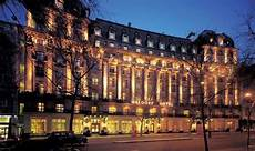 the perfect stay in london at the waldorf hilton hotel short city breaks travel express