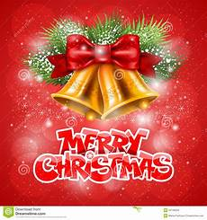 merry christmas greeting stock images image 34740954