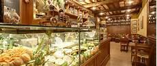 cucina tipica toscana ristorante a firenze cucina tipica toscana osteria con