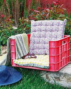 22 Easy And Diy Outdoor Furniture Ideas