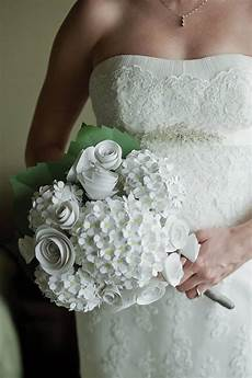 how to diy paper flower bouquets new jersey