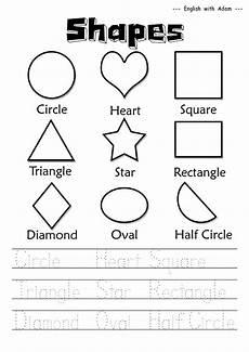 pdf worksheets for kids english worksheet for kids printable loving printable