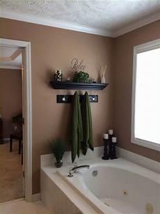 bathroom wall ideas decor garden tub wall decor home decor unique metal bathroom bathroom ideas in 2019 diy