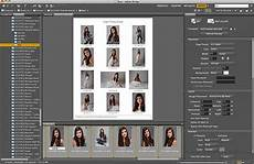 how to make contact sheet in bridge contact sheet photoshop adobe photoshop