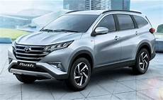 Upcoming 7 Seater Cars In India Cars24