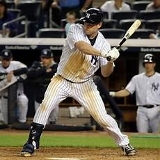 Malvorlagen New York Yankees 2015 New York Yankees Season