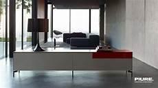 Piure Nex Sideboard Drifte Wohnform
