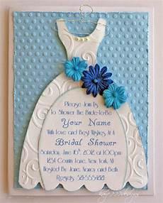 beyond bridal shower card 3