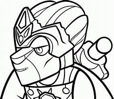 Malvorlagen Lego Chima Lego Coloring Pages With Characters Chima Ninjago City