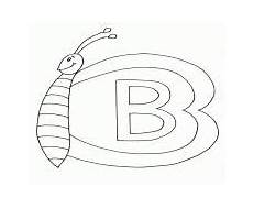 s282e alphabet s printable aebfc coloring pages printable