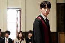 watch witch s court episodes 3 and 4 live online yeo jin