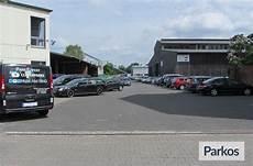 parken flughafen hannover erfahrungen park expert d 252 sseldorf 187 erfahrungen und parkgeb 252 hren