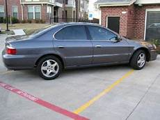 1997 acura related infomation specificationsweili