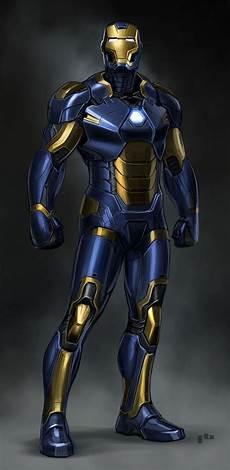 Ironman Malvorlagen Novel 1480 Best Iron Images On Iron Marvel