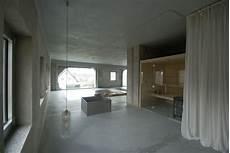 Arno Brandlhuber S Provocative New Home Uncube