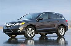 used 2015 acura rdx for sale pricing features edmunds