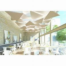 plafond suspendu acoustique syst 232 me d 238 lots acoustiques suspendus sous plafond