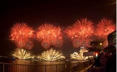 O 249 Et Quand F 234 Ter Le Nouvel An Chinois Dans Le Monde