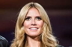 Heidi Klum Germanys Next Topmodel 2015 - heidi klum photos photos germany s next top model 2015
