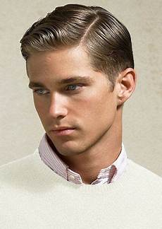 top 20 league haircut styles and ideas for men