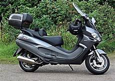 piaggio x9 evolution 250 cm 179 2007 vantaa scooter