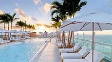 miami beaches hotels miami best hotels cnn