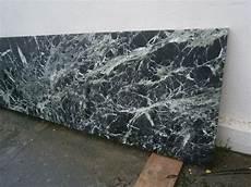 plaque de marbre occasion 110936 tables occasion dans le morbihan 56 annonces achat et vente de tables paruvendu mondebarras