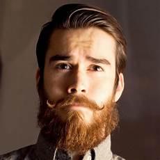 mon guide d achat sur la tondeuse pour barbe