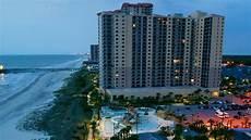 hotels myrtle beach myrtle beach oceanfront hotels myrtle beach north