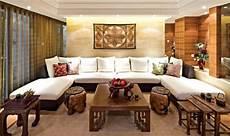 Wohnung Mit Möbel by 130 Ideen F 252 R Orientalische Deko Luxus Pur In Ihrer