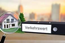 Verkehrswert Immobilien In Brandenburg Immobra Gmbh