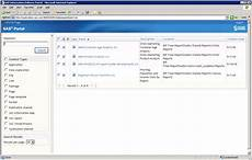 validating the sas 9 3 middle tier and web clients sas r 9 3 intelligence platform