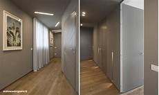 rivestimenti e pavimenti fedra colombo design maniglia mod fedra finitura acc