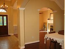 warm neutral paint colors the walls were freshly painted in a warm neutral color you will love