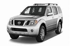Nissan Pathfinder Neuwagen Meinauto De