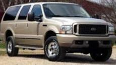 download car manuals pdf free 1997 ford expedition user handbook ford expedition 1997 2001 2002 factory workshop service repair manual car service repairs manual