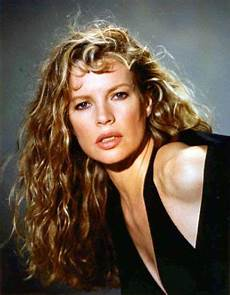 Basinger Jung - 80s where are they now page 39 of 42