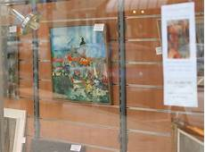 vente au enchere la roche sur yon 25 artistes pour l espoir 2011 actualit 233 s de l association