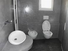 rifare il bagno da soli rifare bagno da soli ispirazione per la casa
