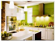 green kitchen wall color ideas green kitchen wall color ideas design ideas and photos