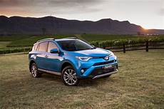 rav4 horsepower 2015 2016 toyota rav4 pricing and specifications photos