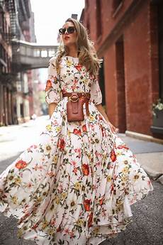 memorandum nyc fashion lifestyle blog for the working