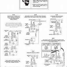 Ao Smith 2 Speed Motor Wiring Diagram Free Wiring Diagram