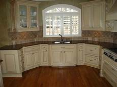 tropic brown granite countertops my house pinterest maybe someday white cabinets
